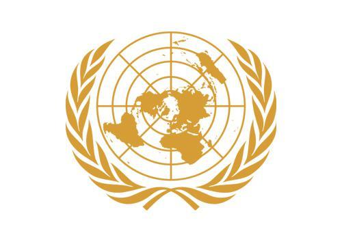 صندوق الامم المتحدة لتنمية رأس المال