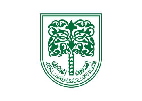الصندوق العربي للإنماء الاقتصادي والاجتماعي